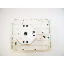 WHIRLPOOL AWA6095 n°40 Programmateur de lave linge
