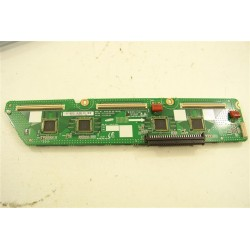 BN96-06521A SAMSUNG HPT5054 N°18 Pour télé plasma