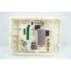 81452426 CANDY CTS9AA n°81 module de puissance pour lave linge