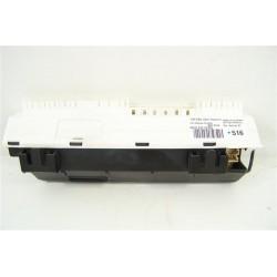 481221479519 WHIRLPOOL ADP6945IXM n°164 Module de puissance pour lave vaisselle