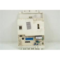 97923866 HOOVER HF712I n°25 module électronique pour lave linge
