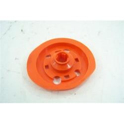 03850314 CANDY HF712E N°55 disque de programmateur pour lave linge