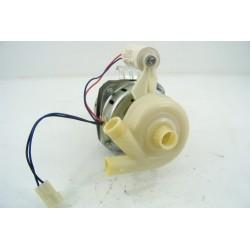 PROLINE FDP49AW n°7 pompe de cyclage pour lave vaisselle