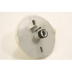 55X0630 THOMSON EXCEL900 N°191 potentiomètre de lave linge