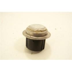 55X0665 THOMSON EXCEL900 n°102 Thermostat pour lave linge