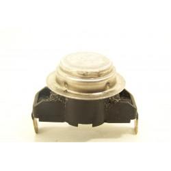 51X8314 THOMSON EXCEL900 n°103 Thermostat 91° pour lave linge