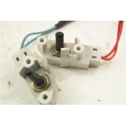 55X0676 THOMSON EXCEL900 N°192 Potentiomètre de lave linge