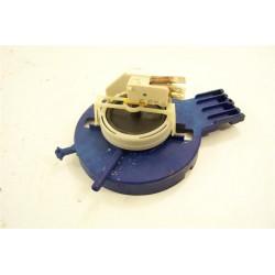 41011503 CANDY ROSIERES RSI880RB N°29 flotteur Détecteur d'eau pour lave vaisselle