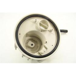 91670113 CANDY ROSIERES RSI880RB n°11 fond de cuve pour lave vaisselle