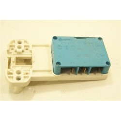 55X3777 VEDETTE TLA53 n°35 sécurité de porte pour lave linge