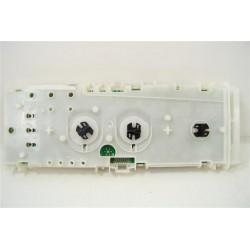 52X5533 BRANDT WTC1338F n°189 programmateur lave linge