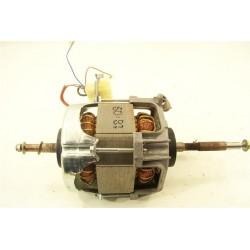 50274472005 ARTHUR MARTIN ADC530Z n°1 moteur de sèche linge