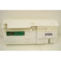 32X1917 BRANDT DFH525 n°104 module de puissance pour lave vaisselle