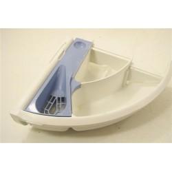 C00283629 HOTPOINT ARISTON WMG1063BXFR N° 115 boite a produit de lave linge