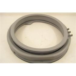 C00287764 ARISTON HOTPOINT WMG1063BXFR N°109 joins soufflet pour lave linge