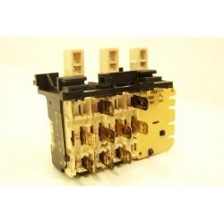 31X7025 THOMSON AQUA379I N°107 interrupteur pour lave vaisselle