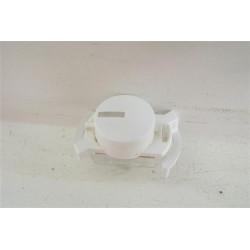 52X2419 BRANDT WTC1338F/01 N°88 bouton de touche pour lave linge