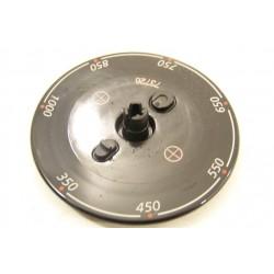 55X1020 BRANDT VN1041D/DF N°84 disque d 'essorage pour lave linge