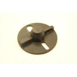 51X9802 BRANDT VN1041D/DF N°83 guide de bouton pour lave linge