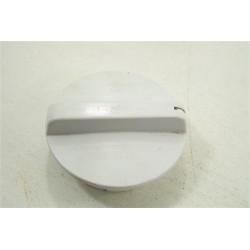 51X9652 BRANDT VN1041D/DF N°82 bouton de programmateur pour lave linge