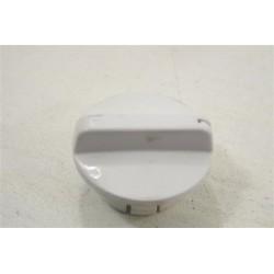 51X9653 BRANDT VN1041D/DF N°81 bouton selecteur pour lave linge