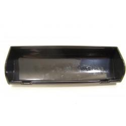 764730231 SMEG LSA614GI N° 51 poignée de porte pour lave vaisselle