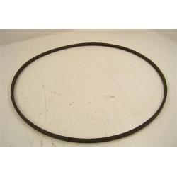 10X1217 OPTIBELT courroie pour lave linge