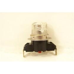 55X8858 BRANDT THOMSON L81VA n°104 Thermostat 100° pour lave linge