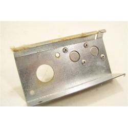 481228228336 WHIRLPOOL AKZ320WH N° 18 Thermostat de sécurité 75°/145 pour four
