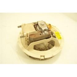 481236118511 WHIRLPOOL AKZ320WH n°13 Moto ventilateur supérieur pour four