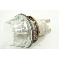 481225518213 WHIRLPOOL AKZ320WH N°1 Lampe douille pour four
