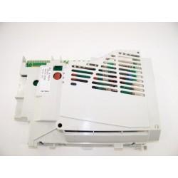 MIELE W120 n°9 module de puissance pour lave linge