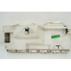 ARISTON ALD120FR n°135 module de puissance pour lave linge