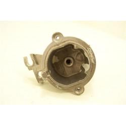 C00052926 SCHOLTES TF66S n°56 coupe bruleur semi-rapide pour plaque de cuisson gaz