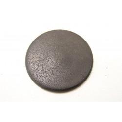 C00064918 SCHOLTES TF66S n°1 Chapeau de bruleur semi-rapide plaque de cuisson gaz