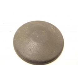 C00064922 SCHOLTES TF66S n°59 chapeau bruleur triple interieur plaque de cuisson gaz