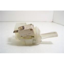 57X3356 BRANDT FAGOR n°100 sécurité de porte pour sèche linge