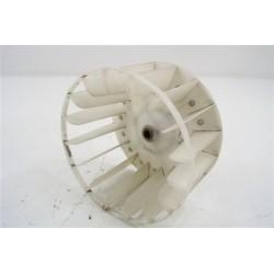 AYA ASL166W n°43 turbine de sèche linge