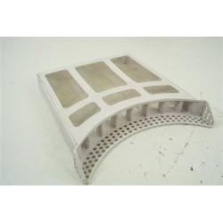 AYA ASL166W n°67 filtre anti peluche sèche linge