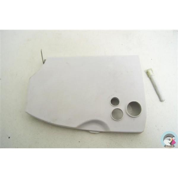 481241868317 whirlpool laden n 11 clapet de boite a produit pour lave vaisselle. Black Bedroom Furniture Sets. Home Design Ideas