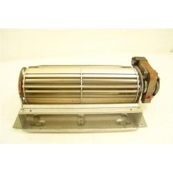 53186195003 FAURE CFC730W n°16 ventilateur de refroidissement