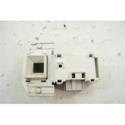 610147 BOSCH SIEMENS WFV12A01FF/11 n°22 sécurité de porte lave linge