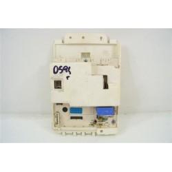 49004256 CANDY HV616 n°83 module de puissance pour lave linge
