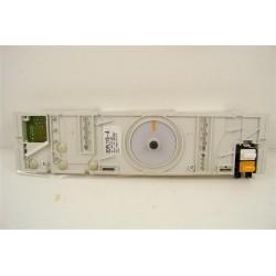 5676052 MIELE EDPL110-A n°21 Programmateur de lave linge