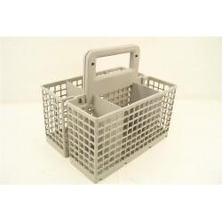 480140102831 WHIRLPOOL n°79 panier a couvert pour lave vaisselle
