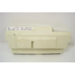 1110993159 ARTHUR MARTIN FAV50700W N°75 Module pour lave vaisselle