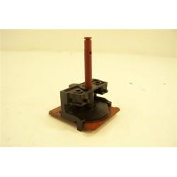 C00034775 SCHOLTES ARISTON WLI1200W n°202 potentiomètre d' essorage pour lave linge