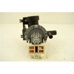 1240794105 ARTHUR MARTIN AW2126F n°232 pompe de brassage pour lave linge