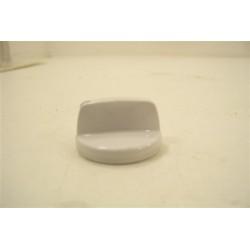 C00116859 ARISTON AVTL135FR N°48 Bouton de température ou d'essorage pour lave linge