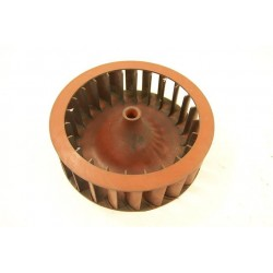 8996474081172 LAVATHERM S36600 n°44 turbine de sèche linge